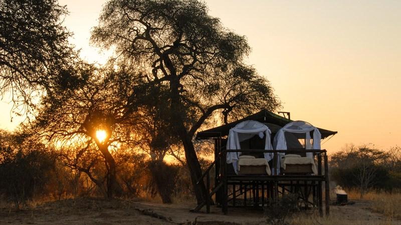 Jozibanini-Camp-Featured-image.jpg